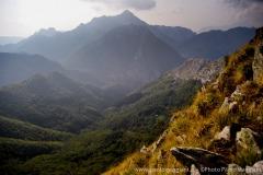 24-settembre-2011-dolmen-monte-freddone-alpi-apuane-apuanian-alps-enrico-calzolari-photo-paolo-maggiani_dsc4240jpg_26140710445_o