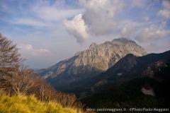 24-settembre-2011-dolmen-monte-freddone-alpi-apuane-apuanian-alps-enrico-calzolari-photo-paolo-maggiani_dsc4244jpg_26114789746_o