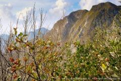 24-settembre-2011-dolmen-monte-freddone-alpi-apuane-apuanian-alps-enrico-calzolari-photo-paolo-maggiani_dsc4250jpg_26048260802_o