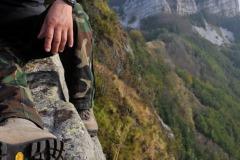24-settembre-2011-dolmen-monte-freddone-alpi-apuane-apuanian-alps-enrico-calzolari-photo-paolo-maggiani_dsc4254jpg_26048273912_o