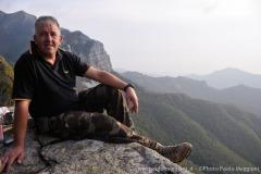 24-settembre-2011-dolmen-monte-freddone-alpi-apuane-apuanian-alps-enrico-calzolari-photo-paolo-maggiani_dsc4261jpg_25867897080_o