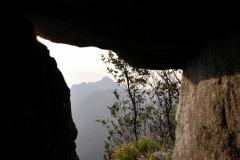 24-settembre-2011-dolmen-monte-freddone-alpi-apuane-apuanian-alps-enrico-calzolari-photo-paolo-maggiani_dsc4278jpg_25867924950_o