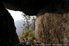 24-settembre-2011-dolmen-monte-freddone-alpi-apuane-apuanian-alps-enrico-calzolari-photo-paolo-maggiani_dsc4280jpg_25536014734_o