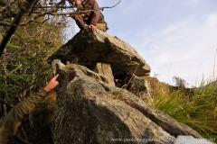 24-settembre-2011-dolmen-monte-freddone-alpi-apuane-apuanian-alps-enrico-calzolari-photo-paolo-maggiani_dsc4289jpg_25536034074_o