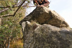 24-settembre-2011-dolmen-monte-freddone-alpi-apuane-apuanian-alps-enrico-calzolari-photo-paolo-maggiani_dsc4290jpg_26140805415_o