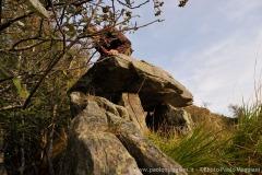 24-settembre-2011-dolmen-monte-freddone-alpi-apuane-apuanian-alps-enrico-calzolari-photo-paolo-maggiani_dsc4291jpg_26114879656_o