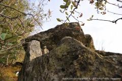 24-settembre-2011-dolmen-monte-freddone-alpi-apuane-apuanian-alps-enrico-calzolari-photo-paolo-maggiani_dsc4292jpg_26140811135_o
