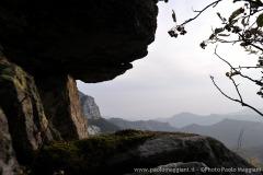 24-settembre-2011-dolmen-monte-freddone-alpi-apuane-apuanian-alps-enrico-calzolari-photo-paolo-maggiani_dsc4293jpg_25536045154_o