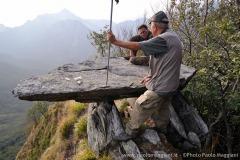24-settembre-2011-dolmen-monte-freddone-alpi-apuane-apuanian-alps-enrico-calzolari-photo-paolo-maggiani_dsc4298jpg_25536057354_o