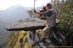 24-settembre-2011-dolmen-monte-freddone-alpi-apuane-apuanian-alps-enrico-calzolari-photo-paolo-maggiani_dsc4299jpg_26114899986_o