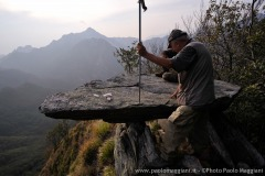 24-settembre-2011-dolmen-monte-freddone-alpi-apuane-apuanian-alps-enrico-calzolari-photo-paolo-maggiani_dsc4301jpg_26140829895_o