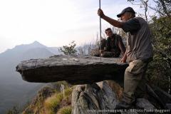 24-settembre-2011-dolmen-monte-freddone-alpi-apuane-apuanian-alps-enrico-calzolari-photo-paolo-maggiani_dsc4305jpg_26074503541_o