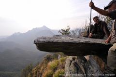 24-settembre-2011-dolmen-monte-freddone-alpi-apuane-apuanian-alps-enrico-calzolari-photo-paolo-maggiani_dsc4306jpg_26074505631_o