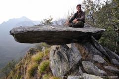 24-settembre-2011-dolmen-monte-freddone-alpi-apuane-apuanian-alps-enrico-calzolari-photo-paolo-maggiani_dsc4310jpg_26074510981_o