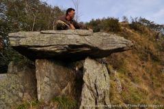 24-settembre-2011-dolmen-monte-freddone-alpi-apuane-apuanian-alps-enrico-calzolari-photo-paolo-maggiani_dsc4316jpg_26048376822_o