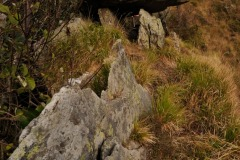24-settembre-2011-dolmen-monte-freddone-alpi-apuane-apuanian-alps-enrico-calzolari-photo-paolo-maggiani_dsc4317jpg_26140850365_o