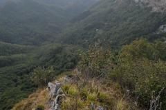 24-settembre-2011-dolmen-monte-freddone-alpi-apuane-apuanian-alps-enrico-calzolari-photo-paolo-maggiani_dsc4321jpg_26074530101_o
