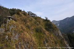 24-settembre-2011-dolmen-monte-freddone-alpi-apuane-apuanian-alps-enrico-calzolari-photo-paolo-maggiani_dsc4324jpg_26140867465_o