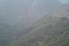 24-settembre-2011-dolmen-monte-freddone-alpi-apuane-apuanian-alps-enrico-calzolari-photo-paolo-maggiani_dsc4326jpg_26114943896_o