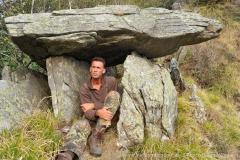 24-settembre-2011-dolmen-monte-freddone-alpi-apuane-apuanian-alps-enrico-calzolari-photo-paolo-maggiani_dsc4327jpg_26114947496_o