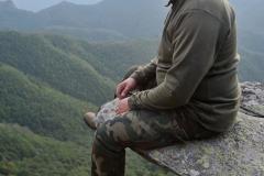 24-settembre-2011-dolmen-monte-freddone-alpi-apuane-apuanian-alps-enrico-calzolari-photo-paolo-maggiani_dsc4333jpg_25868031470_o