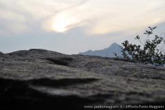 24-settembre-2011-dolmen-monte-freddone-alpi-apuane-apuanian-alps-enrico-calzolari-photo-paolo-maggiani_dsc4339jpg_25538270733_o