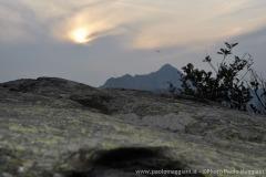 24-settembre-2011-dolmen-monte-freddone-alpi-apuane-apuanian-alps-enrico-calzolari-photo-paolo-maggiani_dsc4341jpg_25536128174_o