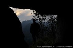 24-settembre-2011-dolmen-monte-freddone-alpi-apuane-apuanian-alps-enrico-calzolari-photo-paolo-maggiani_dsc4342jpg_26114966656_o