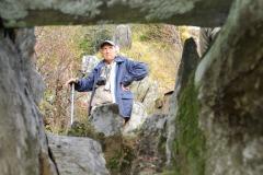 24-settembre-2011-dolmen-monte-freddone-alpi-apuane-apuanian-alps-enrico-calzolari-photo-paolo-maggiani_dsc4358jpg_26140902085_o
