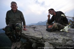 24-settembre-2011-dolmen-monte-freddone-alpi-apuane-apuanian-alps-enrico-calzolari-photo-paolo-maggiani_dsc4364jpg_25868050760_o