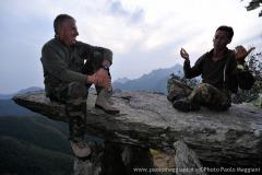 24-settembre-2011-dolmen-monte-freddone-alpi-apuane-apuanian-alps-enrico-calzolari-photo-paolo-maggiani_dsc4366jpg_26140910015_o