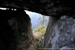 24-settembre-2011-dolmen-monte-freddone-alpi-apuane-apuanian-alps-enrico-calzolari-photo-paolo-maggiani_dsc4371jpg_26074587741_o