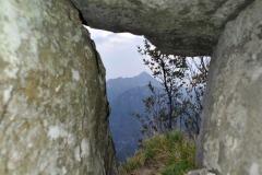 24-settembre-2011-dolmen-monte-freddone-alpi-apuane-apuanian-alps-enrico-calzolari-photo-paolo-maggiani_dsc4376jpg_25536152374_o