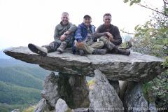 24-settembre-2011-dolmen-monte-freddone-alpi-apuane-apuanian-alps-enrico-calzolari-photo-paolo-maggiani_dsc4377jpg_25538298453_o