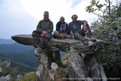 24-settembre-2011-dolmen-monte-freddone-alpi-apuane-apuanian-alps-enrico-calzolari-photo-paolo-maggiani_dsc4383jpg_25536160244_o