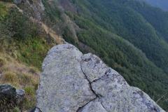 24-settembre-2011-dolmen-monte-freddone-alpi-apuane-apuanian-alps-enrico-calzolari-photo-paolo-maggiani_dsc4387jpg_26074600331_o