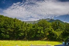 182ND61019PMAG_5794_Paolo-Maggiani_02082019_Apella-Apennino-bosco-collina-Licciana-Nardi-Montagna-Verde