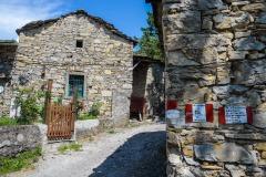 182ND61019PMAG_5805_Paolo-Maggiani_02082019_Apella-borgo-CAI-Licciana-Nardi-Lunigiana-sentiero