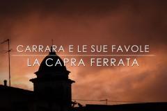 CAPRA_FERR_TITOLO_FAVOLE-DI-CARRARA_locand