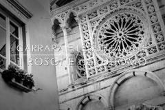 Locandina_Rosone_Duomo