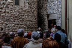 4193621__19042008_Aulla-Lunigiana-medioevo-misteri-mistero-Paolo-Maggiani-S.Caprasio-San-Caprasio-tomba