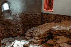 4193637__19042008_Aulla-Lunigiana-medioevo-misteri-mistero-Paolo-Maggiani-S.Caprasio-San-Caprasio-tomba