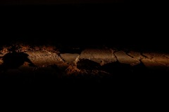 4193641__19042008_Aulla-Lunigiana-medioevo-misteri-mistero-Paolo-Maggiani-S.Caprasio-San-Caprasio-tomba