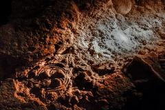 4193644__19042008_Aulla-Lunigiana-medioevo-misteri-mistero-Paolo-Maggiani-S.Caprasio-San-Caprasio-tomba