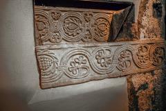 4193652__19042008_Aulla-Lunigiana-medioevo-misteri-mistero-Paolo-Maggiani-S.Caprasio-San-Caprasio-tomba