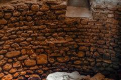 4193653__19042008_Aulla-Lunigiana-medioevo-misteri-mistero-Paolo-Maggiani-S.Caprasio-San-Caprasio-tomba