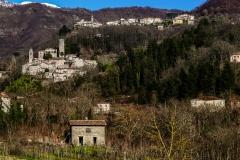 BagnoneBorgo_MaggianiPaolo_01