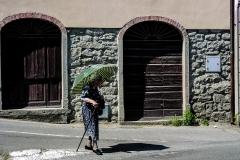 BagnoneBorgo_MaggianiPaolo_04