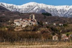BorgodiMalgrate_MaggianiPaolo_01