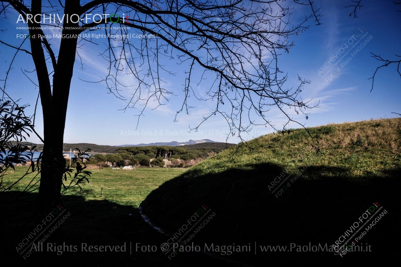 Una_Giornata_Etrusca_a_Populonia_154ND70019P_MAG9546-Ph_Paolo_Maggiani